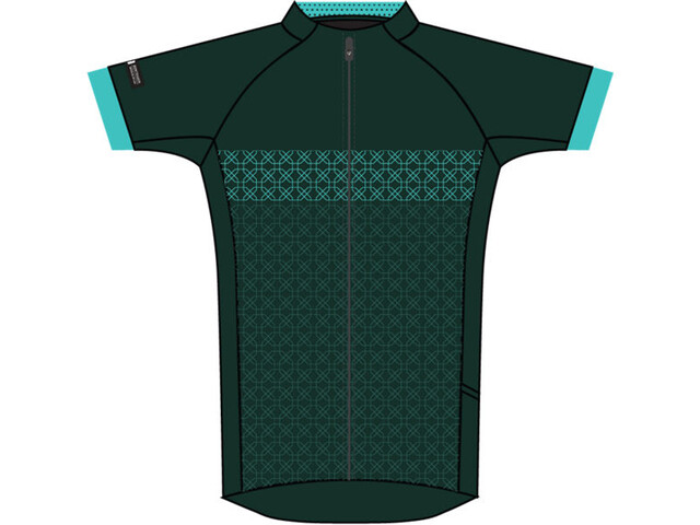 ... Bontrager Anara LTD Bike Jersey Shortsleeve Women green. Bontrager ... 7712e7eec